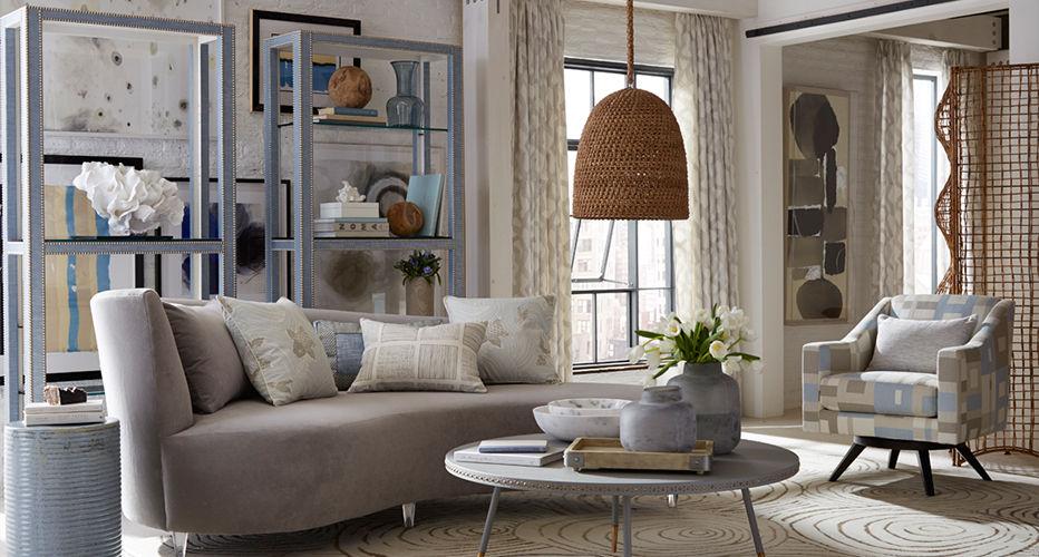Jeffrey Alan Marks For Kravet Fabric Collection 30 Off