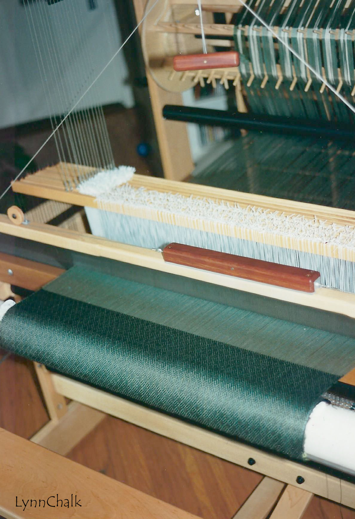 fabric-on-loom.jpg