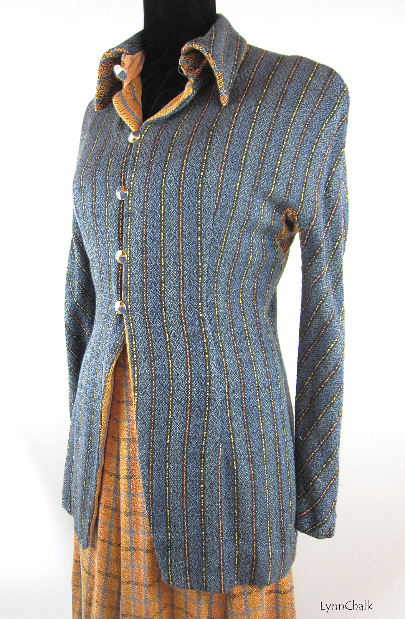 handwoven-jacket-double-breasted-blue-silk-rayon-chenille-resize.jpg