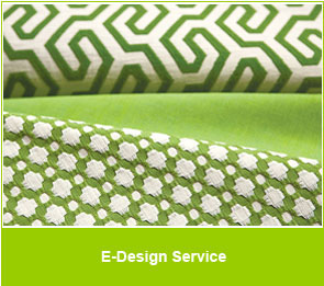 E-Design Service
