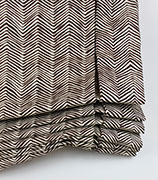 quadrille-petite-zig-zag-new-brown-on-tint-london-shade-with-pleats-ia.jpg