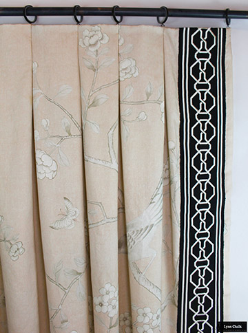 inverted-pleat-schumacher-mary-mcdonald-chinois-palais-in-blush-inverted-pleated-drapes-with-malmaison-tape-noir-swan-lynn-chalk.jpg