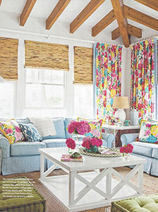 lilly-pulitzer-heritage-floral-drapes-featured-in-hgtv-magazine-april-2018-with-my-pillows-lynn-chalk-res.jpg